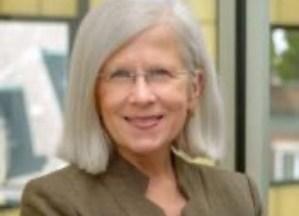 Kathleen J. Farkas