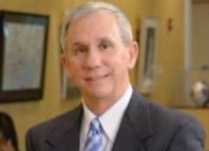 David L. Hussey