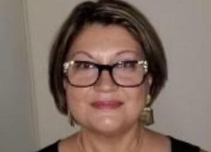 Christina Nedelcu